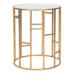 Safavieh Doreen Accent Table