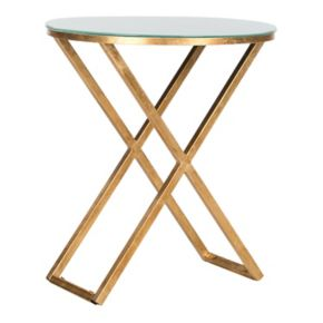 Safavieh Riona Accent Table