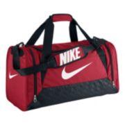 Nike Brasilia Duffel Bag - Medium