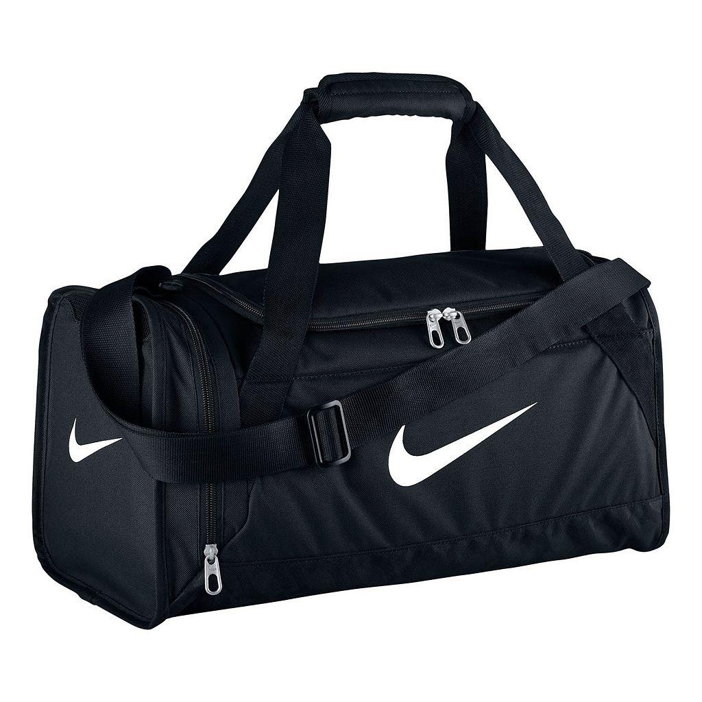 Nike Brasilia 6 Extra Small Duffel Bag