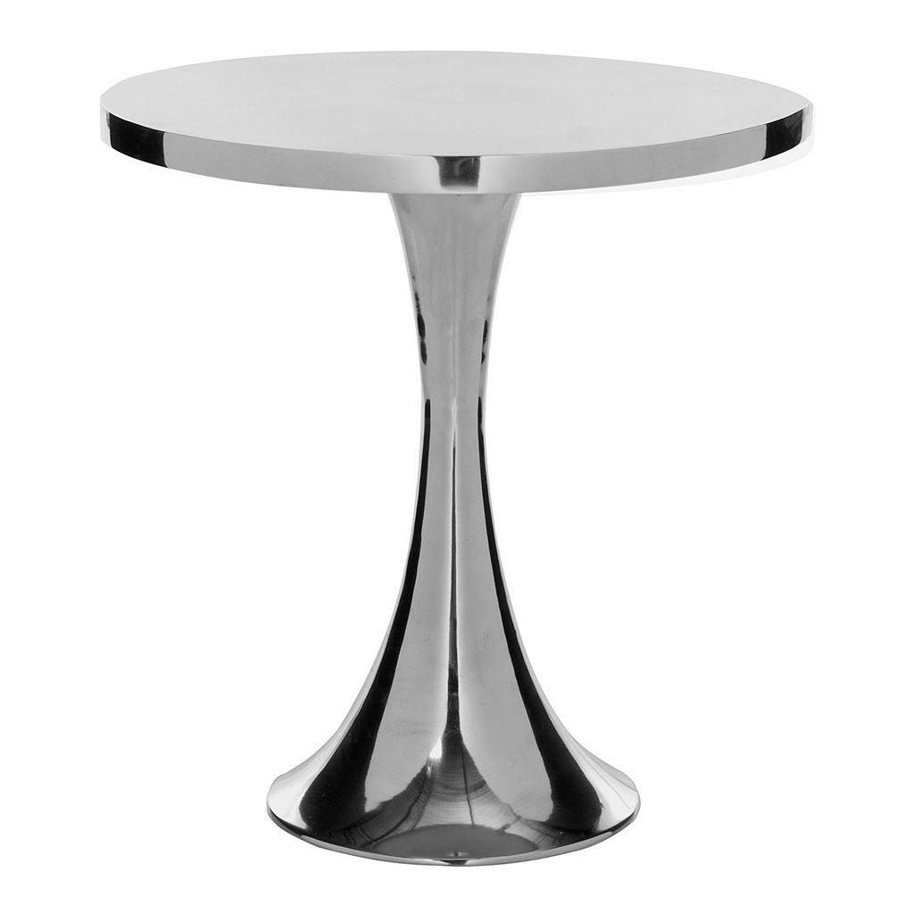 Safavieh Galium Side Table - Indoor & Outdoor