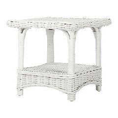 Safavieh Bowen Side Table