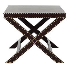 Safavieh Jeanine End Table