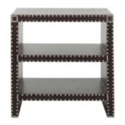 Safavieh Lacey Side Table