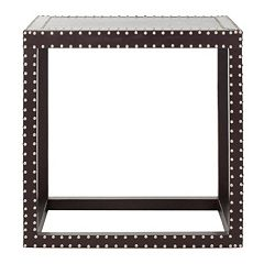 Safavieh Lena End Table