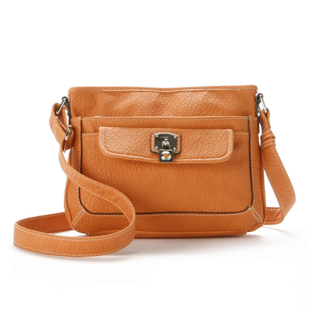 Rosetti Lana Crossbody Bag