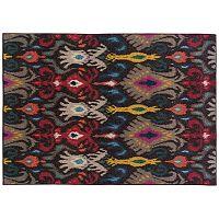 Oriental Weavers Kaleidoscope Abstract Rug - 5'3'' x 7'6''