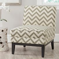 Safavieh Armond Accent Chair