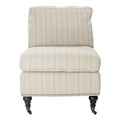 Safavieh Randy Slipper Chair