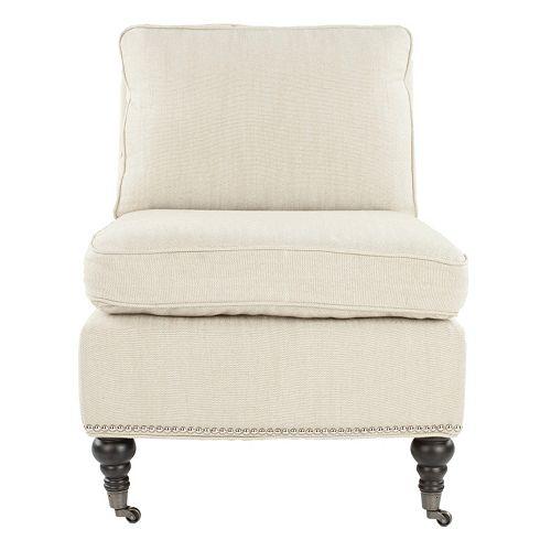 Safavieh Randy Slipper Chair