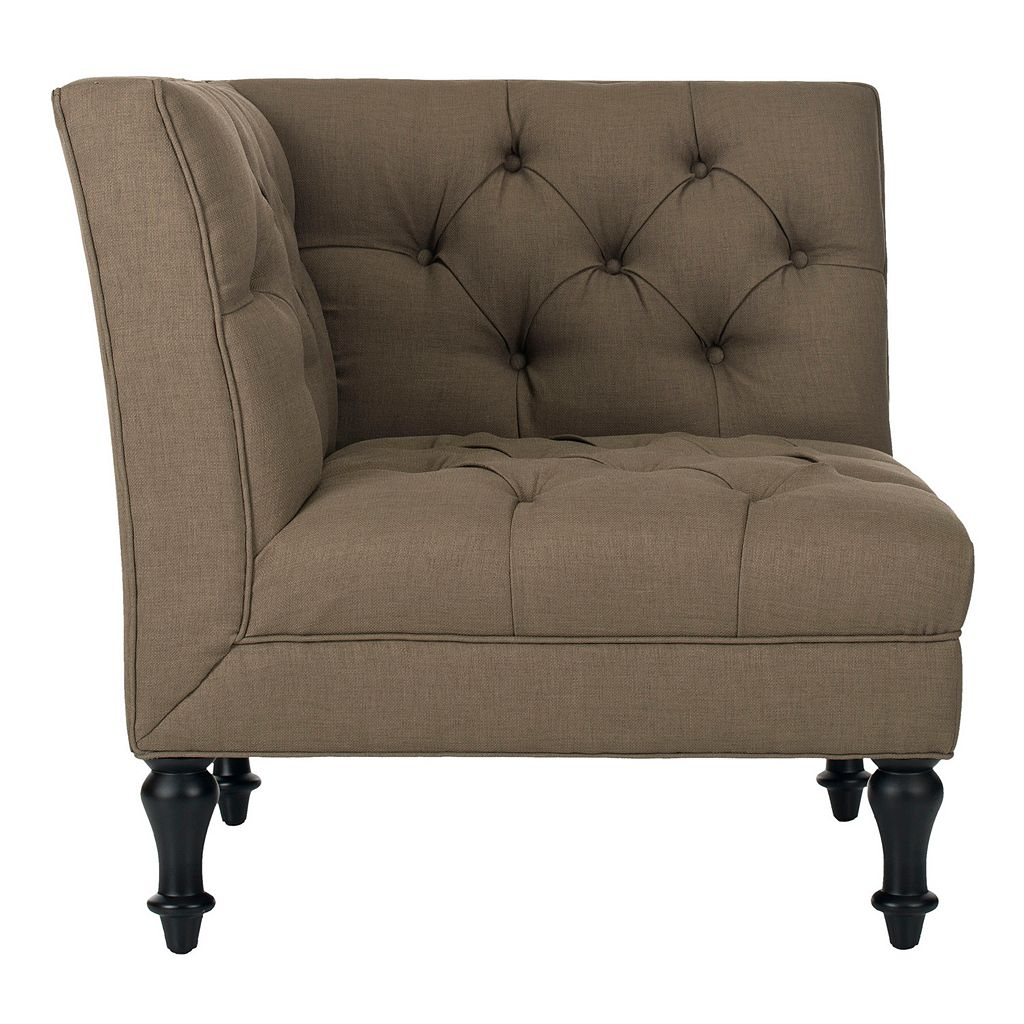 Safavieh Jack Club Chair