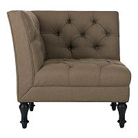 Safavieh Jack Club Chair