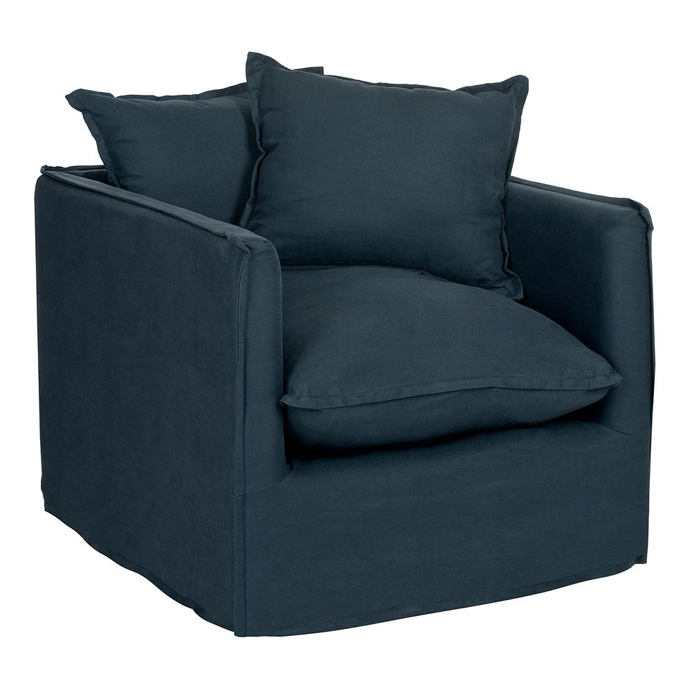 Safavieh Joey Arm Chair