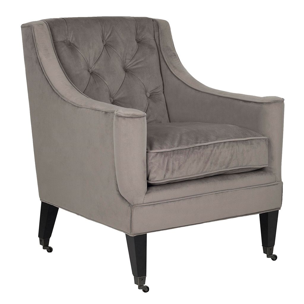 Safavieh Sherman Arm Chair