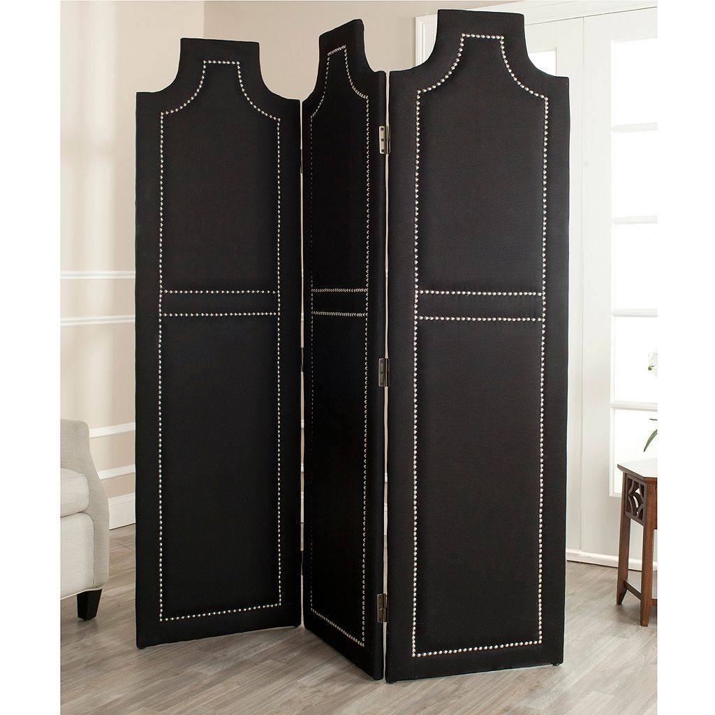 Safavieh Darcy Screen Room Divider