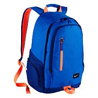 Nike Woman's Fulfare Backpack