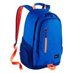 Nike School Backpacks - Backpacks & Bags, Luggage & Backpacks | Kohl's