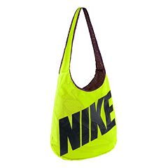 Nike Reversible Shoulder Bag