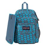 JanSport Digital Student 15-in. Laptop Backpack
