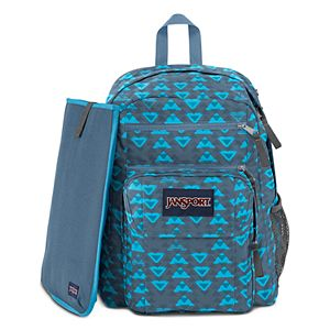 caf5715f9 JanSport Big Student Backpack