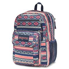 JanSport Backpacks & Bags, Luggage & Backpacks | Kohl's