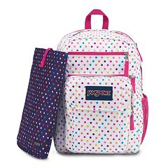 JanSport Digital Student 15 in Laptop Backpack