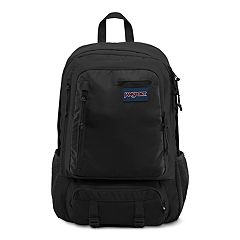 JanSport Envoy 15 in Laptop Backpack