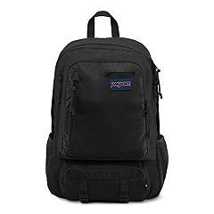 JanSport Envoy 15-in. Laptop Backpack