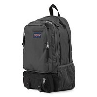 JanSport Envoy 15-in. Laptop Backpack