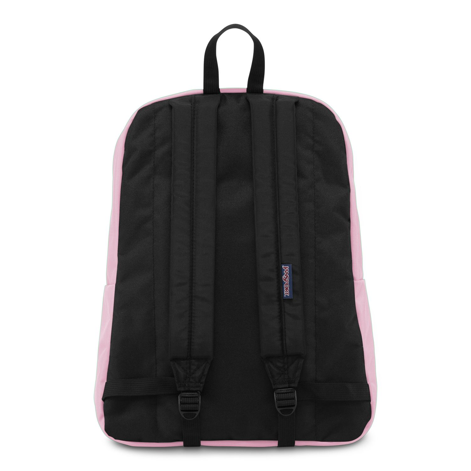 cc2363b6e8139e JanSport