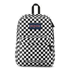 538a50fa1cad Backpacks | Kohl's