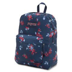 Girls JanSport Kids Backpacks - Backpacks & Bags, Luggage ...
