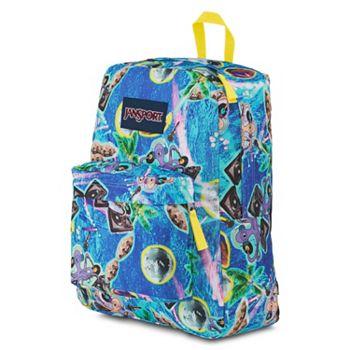 c8fd6e90af2d JanSport Superbreak Backpack