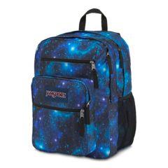 Jansport Backpacks Kohl S