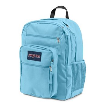 88a734e5568c JanSport Big Student Backpack