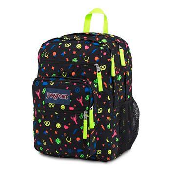 b55a1b562f59 JanSport Big Student Backpack