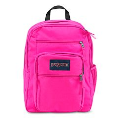 JanSport Big Student Backpack f5cec3c123328