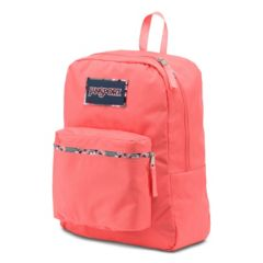 Orange JanSport Luggage & Backpacks | Kohl's