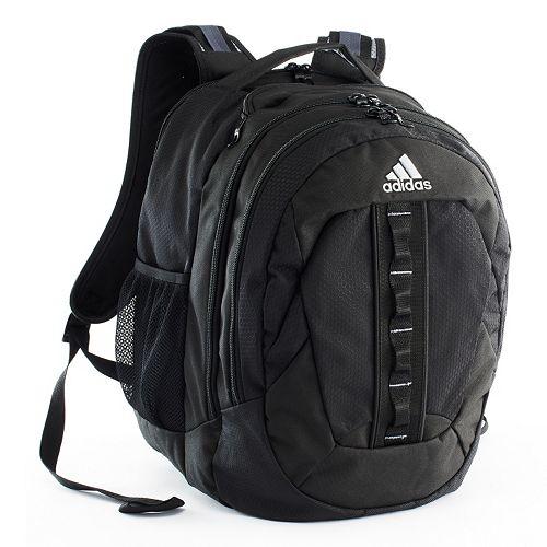 031e8fd35d3 adidas Ridgemont 15.4-in. Laptop Backpack