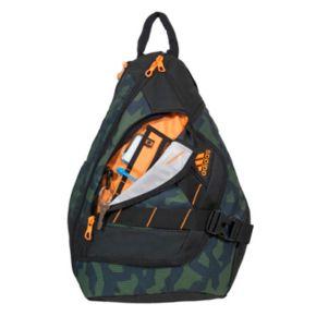 adidas Rydell iPad Sling Backpack