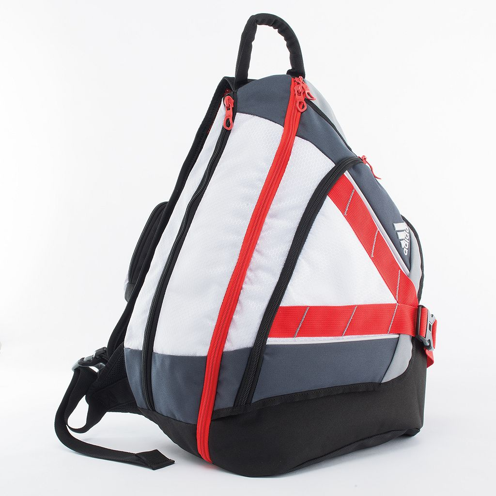 adidas Rydell iPad Sling Backpack