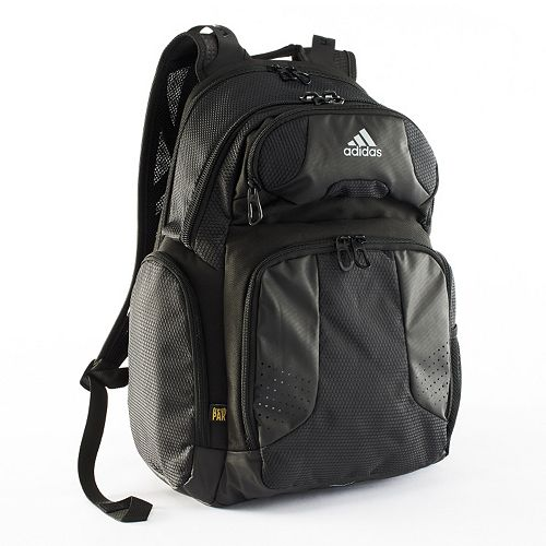 97ccf4eff0 adidas Climacool Strength 17-in. Laptop Backpack