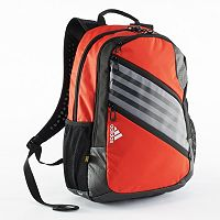 adidas Climacool Quick 15.4 in Laptop Backpack