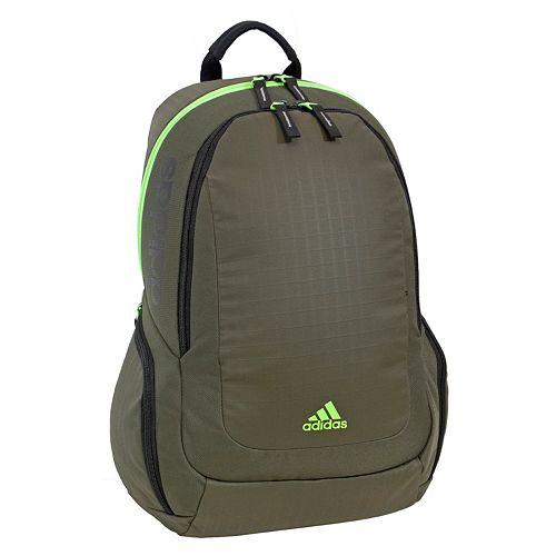 adidas Elevate 15.4-in. Laptop Backpack