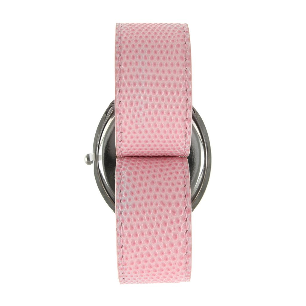 TKO Orlogi Women's Watch