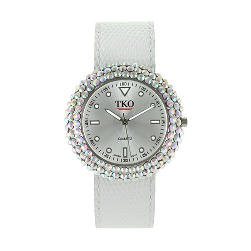 TKO Orlogi Women's Watch pantip