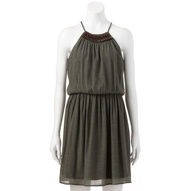 Formal Dresses For Juniors Kohls Evening Wear