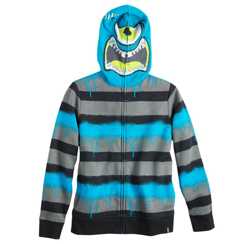 Tony hawk hoodies