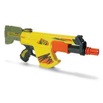 Total X-Stream Water Super Saturator Squirt Gun