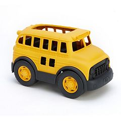 Boys Green Toys Toy Cars Toy Trucks Vehicles Toys Kohl S